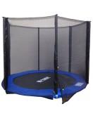 Síť na skákací plochu trampolíny 305 cm