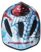 Dětská cyklistická helma vel. S (48-52cm)
