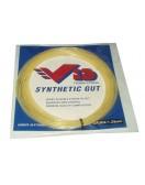 Výplet tenisový Syntetic Gut 11,5m