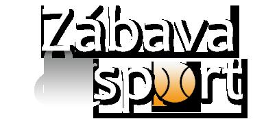 Zábava & Sport
